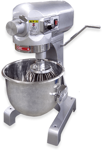 Food Mixer GF-202