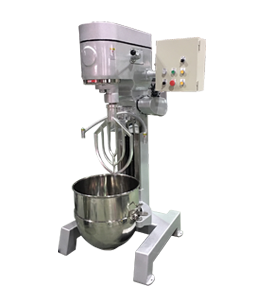 Highten Type Food Mixer
